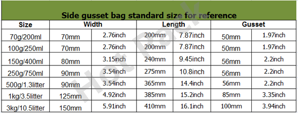 side gusset bag size_副本.png